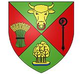 Marolles-en-Brie